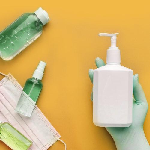 Higiene y Salud